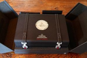 Omega Speedmaster Moonwatch Professional 311.30.42.30.01.006 © 2017 Adam Brown